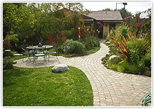 Paver Installations, Cleaning, and Repairs for Walkways