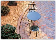 Paver Installations, Cleaning, and Repairs for Patios