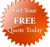 Request a Free Quote for any Paving Services